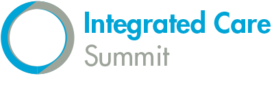 Integrated Care Summit